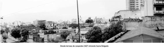 Guillermo Barrantes - Un día con Momo