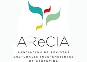 Asociacion de Revistas Culturales Independientes