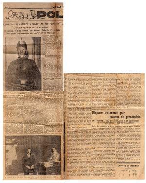 1924-02-13 Última Hora Ecos evasión catorce... (45a.)