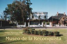 Hitos de las Invasiones Británicas - Museo de la Reconquista