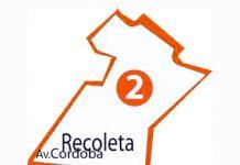Comuna 2