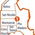 Comuna 1