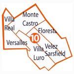 Comuna 10