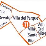 Comuna 11