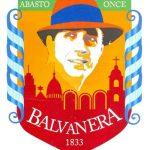Emblema Balvanera