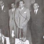 Ernesto Guaglianone