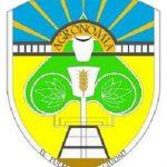 emblema del barrio de Agronomía