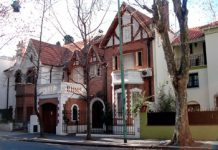 Belgrano: Características