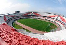 Club Atlético RiverPlate