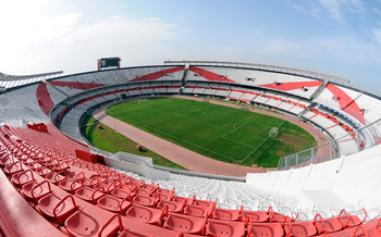 Club Atlético RiverPlate