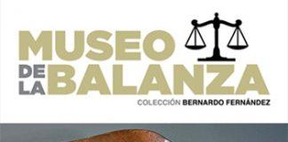 Museo de la Balanza