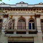 Asociacion Italiana de Ss. Mm. de Belgrano