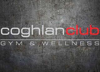 Coghlan Club
