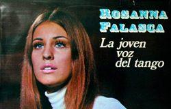 Rosana Falasca