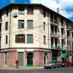 Chacarita: Bibliotecas, Centros Culturales, AsociacionesBiblioteca Baldomero Fernández Moreno