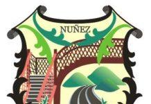 Emblema del barrio de Núñez