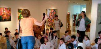 Museo Kim Yun Shin