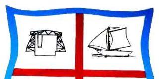 emblema del barrio de La Boca