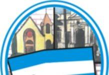 emblema del barrio MonteCastro