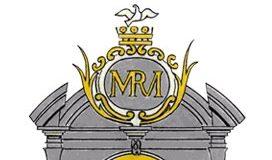 emblema del barrio Montserrat