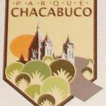 emblema del barrio Parque Chacabuco