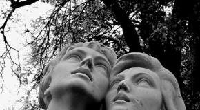 6ta Sinfonía - Jardín Botánico