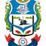 emblema del barrio de San Cristobal
