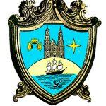 emblema del barrio de San Telmo