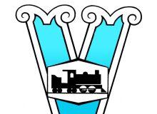 emblema del barrio de Versalles