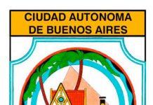 emblema del barrio Villa Real