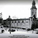 Parroquia de San Nicolas