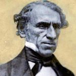 Dalmacio Vélez Sársfield