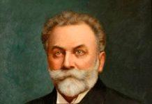 Francisco Seeber