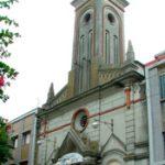 Santa Rita de Casia (1940)