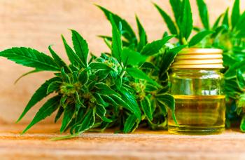 ObSBA deberá cubrir el aceite cannabis medicinal para una menor