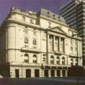 1913 Bolsa de Comercio de Buenos Aires