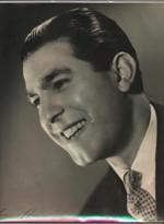 Carlos Mayel