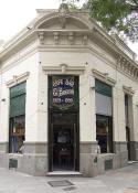 1929 Café El Banderín