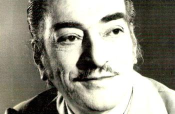Centenario del natalicio de Santiago Ayala -El Chúcaro-