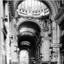 1915 Galería Güemes