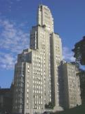 1936 Edificio Kavanagh