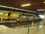 Tranvías alemanes Stuttgart456-15-030827-NZA