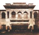 1927 Teatro Lola Membrives