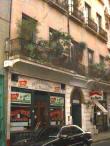 La casa de Manuel Dorrego en Rivadavia 781