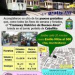 Asociación Amigos del Tranvía: Historia y Actividades