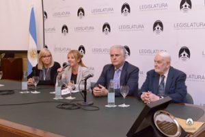 50 Aniversario de la Junta Central de Estudios Históricos de la Ciudad