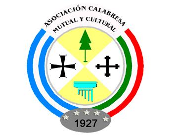 63° Settimana Di Calabria 2018