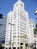 1932 Edificio Comega