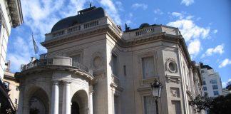 Museo de Arte Decorativo Errazuriz