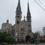 Basílica de Nuestra Señora de los Buenos Aires